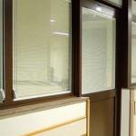 Winsulation Internal Venetian Blinds