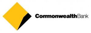 Testimonials Commonwealth Bank Logo