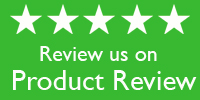 Product Review button