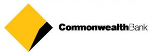 Testimonials Commonwealth Bank Logo