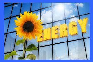 Energy Efficiency Ratings Queensland