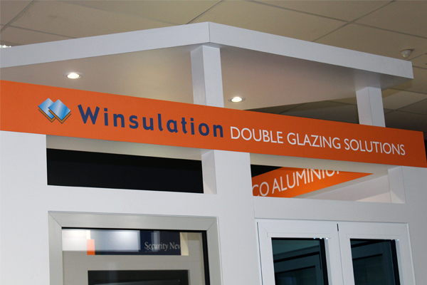 Winsulation Showroom2