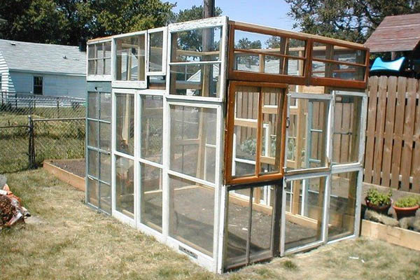 old-window-frames-greenhouse2