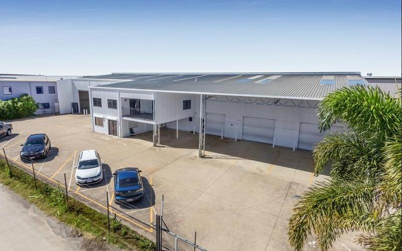 Winsulation Double Glazing new premises in Northgate
