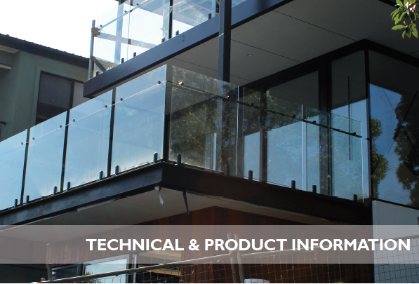 Technical and product information Winsulation