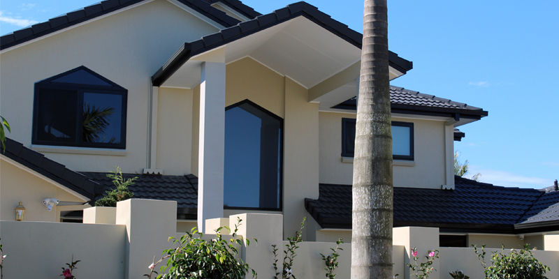 are double glazed windows worth it Winsulation