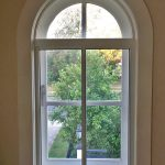 top 3 benefits of double glazing